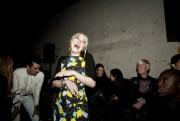 Dakota Fanning / Michael Sheen - Imagenes/Videos de Paparazzi / Estudio/ Eventos etc. - Página 5 4cdd2b175156646