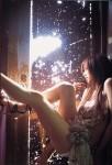 http://thumbnails66.imagebam.com/17548/84b151175473799.jpg