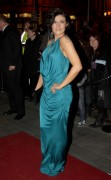 Kym Marsh at the Manchester Hilton Hotel 18th February x5