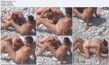 italyanskie-pishechki-v-porno