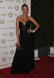 Дания Рамирес, фото 1062. Dania Ramirez Vanities 20th Anniversary With Juicy Couture - 20/02/2012, foto 1062