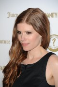"Кейт Мара, фото 1041. Kate Mara Vanity Fair and Juicy Couture ""Vanities"" 20th Anniversary in Hollywood - February 20, 2012, foto 1041"