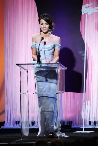 Кейт Бэкинсэйл, фото 8577. Kate Beckinsale Costume Designers Guild Awards in Beverly Hills, 21.02.2012, foto 8577