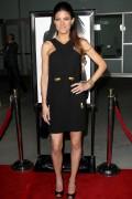 Дженнифер Карпентер, фото 213. Jennifer Carpenter 'Gone' Los Angeles Premiere in Hollywood - February 21, 2012, foto 213