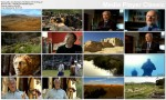 Staro¿ytni / Ancient Worlds (2010) PL.TVRip.XviD / Lektor PL