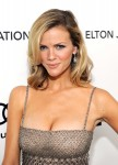Brooklyn Decker - Elton John AIDS Foundation Academy Awards Party