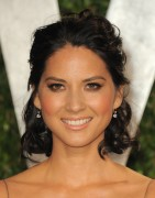 Оливия Манн, фото 1467. Olivia Munn 2012 Vanity Fair Oscar Party - February 26, 2012, foto 1467
