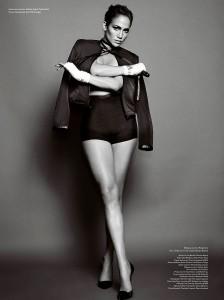 Дженнифер Лопес, фото 8801. Jennifer Lopez, foto 8801