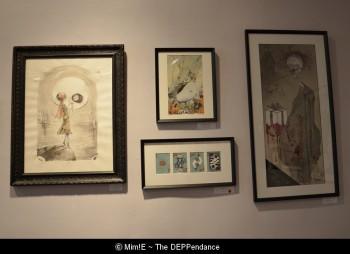 http://thumbnails66.imagebam.com/17750/8e5ae1177494999.jpg