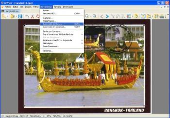 http://thumbnails66.imagebam.com/17753/f13d9e177522524.jpg