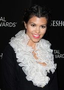 Кортни Кардашиан, фото 353. Kourtney Kardashian Escape To Total Rewards Event, Hollywood & Highland Center in LA - March 1, 2012, foto 353
