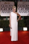 Бьюзи Филиппс, фото 380. Busy Philipps 69th Annual Golden Globe Awards, foto 380