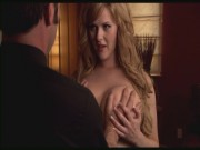 Sara Rue - Sexy Pics From For Christ's Sake