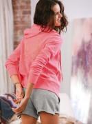 Изабель Гуларт, фото 1340. Izabel Goulart Victoria's Secret*[VS-Res], foto 1340,