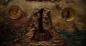 Immortals. Bogowie i Herosi / Immortals (2011) PL.1080p.BDRip.XviD.AC3-ELiTE