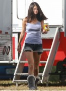 Селена Гомес, фото 7845. Selena Gomez, foto 7845