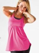 Кандиче Свейнпол, фото 3155. Candice Swanepoel Victoria's Secret Sport*[Mid-Res], foto 3155,