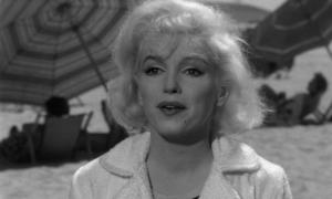 Pó³ ¿artem, pó³ serio / Some Like It Hot (1959) PL.720p.BDRip.XviD.AC3-ELiTE + Rmvb / Lektor PL