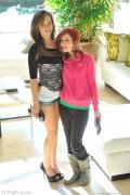 ������ ������, ���� 637. Malena Morgan & Elle Alexandra, foto 637
