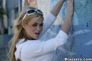 Криста Мур, фото 176. Mq & Tagg / We Want Crista Moore (posing), foto 176,