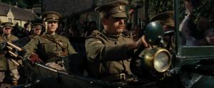 Czas wojny / War Horse (2011) m720p.BluRay.x264-J25 / Napisy PL