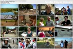 Nocleg Na Dziko / Wild Camping (2011) PL.TVRip.XviD / Lektor PL