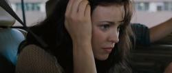 I ¿e ciê nie opuszczê / The Vow (2012)  R5.LiNE.XviD-REFiLL +rmvb