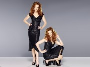 Marcia Cross : One Sexy Wallpaper
