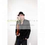 http://thumbnails66.imagebam.com/18294/808175182931727.jpg