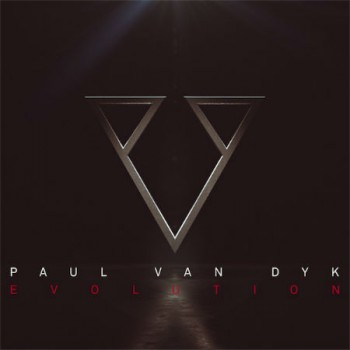[DF] Paul Van Dyk- Evolution- [2012]