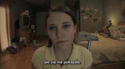 Megan Is Missing (2011) PLSUBBED.DVDRip.XviD-PBWT   |Napisy PL