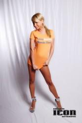 http://thumbnails66.imagebam.com/18383/898d98183822137.jpg