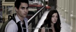 Najczarniejsza godzina / The Darkest Hour (2011)  PLSUBBED.BRRip.XviD.AC3-STF |Napisy PL +rmvb