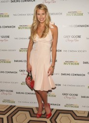 Beth Ostrosky Stern - Darling Companion screening - April 09 2012