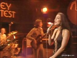 Cher---1977--live--sexy--Retro--BBC-2012