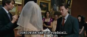 I ¿e ciê nie opuszczê / The Vow (2012) PLSUBBED.DVDRip.XviD-SLiSU | Napisy PL *dla EXSite.pl*