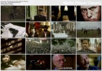W³oski faszyzm w kolorze / Italian Fascists in Colour (2007) PL.TVRip.XviD / Lektor PL