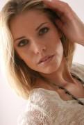 Ивета Вейл, фото 2114. Iveta Vale #9, foto 2114