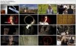 2012 rok apokalipsy / Apocalypse 2012 Revelations (2007) PL.TVRip.XviD / Lektor PL