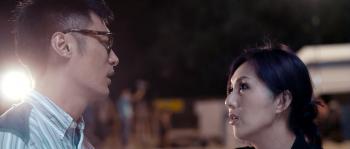 Xuân Kiều Và Chí Minh a3f8b7188600833