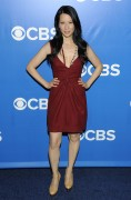 Lucy Liu - 2012 CBS Upfront in New York 05/16/12