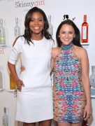 Rachael Leigh Cook - Skinnygirl Cocktails Rock The House Party in NY 05/17/12
