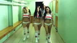 http://thumbnails66.imagebam.com/19143/7a4704191429517.jpg