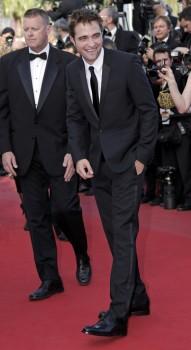 EVENTO: Festival de Cannes (Mayo- 2012) 565d13191799168