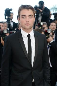 EVENTO: Festival de Cannes (Mayo- 2012) 41b0c1191814361
