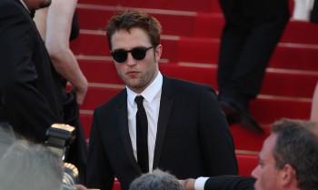 EVENTO: Festival de Cannes (Mayo- 2012) C6c9be191830161