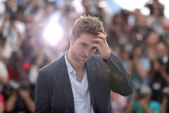 Cannes 2012 3298c2192074264