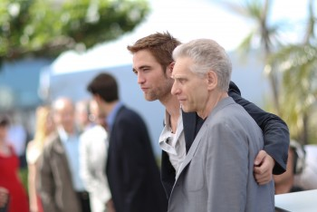 Cannes 2012 Abe785192074214