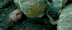 Ghost Rider 2 / Ghost Rider: Spirit of Vengeance (2011) PLSUB.720p.BRRip.XviD.AC3-CiNEXCELLENT  Napisy PL +rmvb