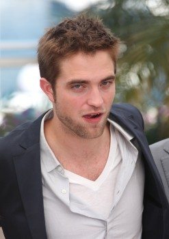 Cannes 2012 Bf6c82192076515